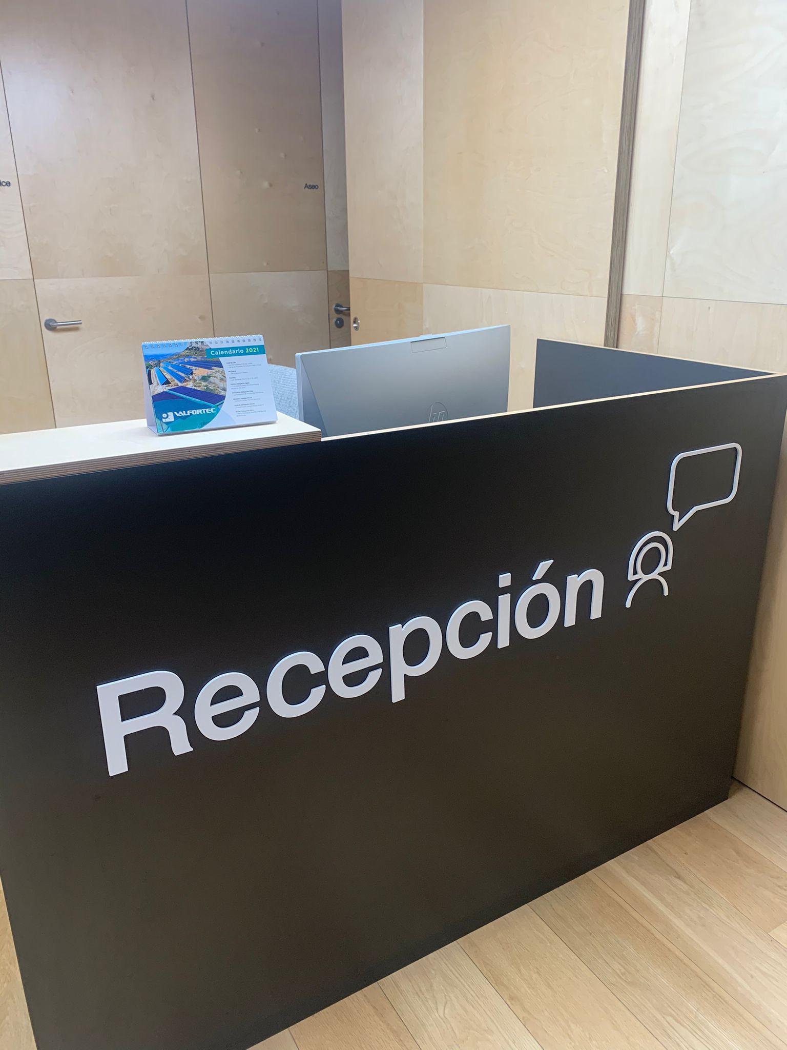 contacto_recepcion